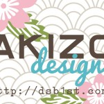 WELCOME TO AKIZO'S NEW BLOG!!