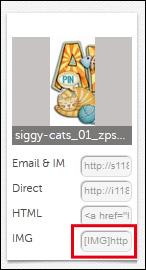 forum-siggy3