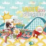 Under the Sunshine