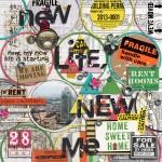 New Life, New Me