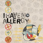 No Allergy