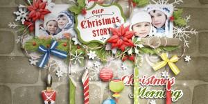 cw_christmasmorning