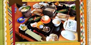 ka_traditionalbreakfast