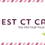 Guest CT Call 2015