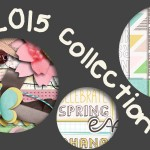 Sneak Peek – Sakura 2015