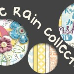 Sneak Peek – After The Rain Collection