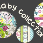 Sneak Peek –  Oh Baby | Collection