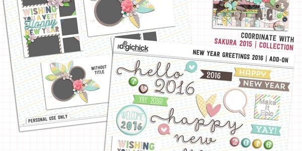 akizo_NewYearGreetings2016_qp_LRG