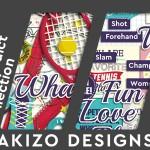 Sneak Peek – Tennis Addict | Collection