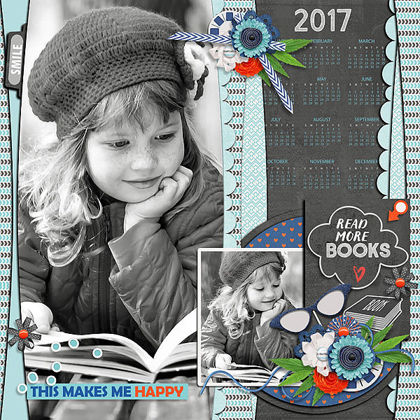 Layout Sample of Paper Play 24 | Templates