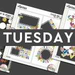 $2 Tuesday – From The Heart 03 – Titled 02 – Not So Spooky | Quickpages