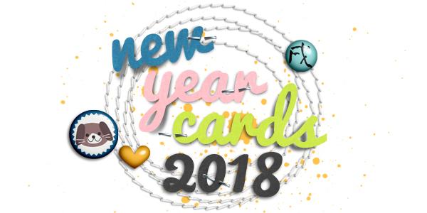 nenga-2018-top