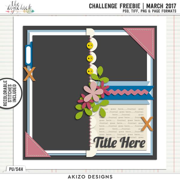 akizo_ChallengeFreebie_Mar2017_tp_LRG