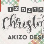 $2 – 12 Days of Xmas – Snow Snow Snow | Quickpages