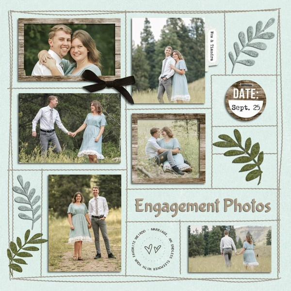 Layout Sample of In The Box 08   Templates