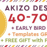 DSD Special – Grab Bag And 40-70% OFF sale And Coupon